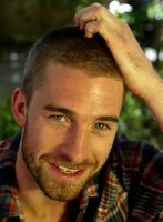 Scott Speedman pic #293993