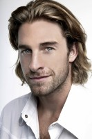 Scott Speedman pic #294214