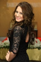 photo 8 in Scout Taylor-Compton gallery [id244186] 2010-03-23
