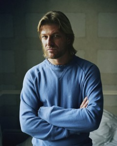 Sean Bean pic #360368