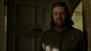 Sean Bean pic #835316