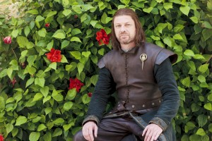 Sean Bean pic #830714