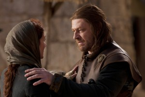 Sean Bean pic #830715