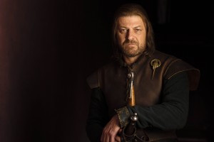 Sean Bean pic #835314