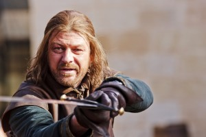 Sean Bean pic #830716