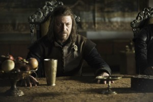Sean Bean pic #835311