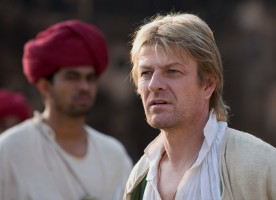 Sean Bean pic #830718
