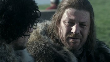 Sean Bean pic #835313
