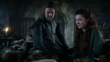 Sean Bean pic #832889