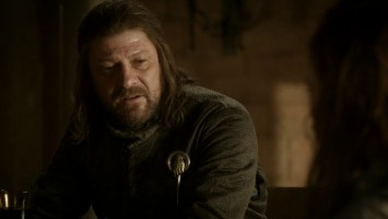 Sean Bean pic #835317