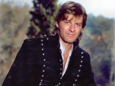 Sean Bean pic #189705