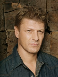 Sean Bean pic #182602