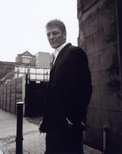 Sean Bean pic #360360