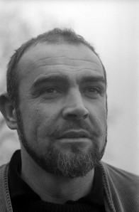 Sean Connery pic #354290