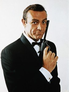 Sean Connery pic #363738