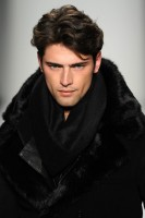 photo 4 in Sean O'Pry gallery [id401260] 2011-09-09