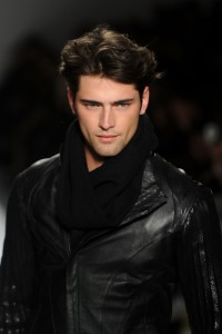 Sean OPry pic #462549