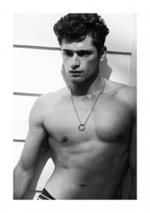photo 4 in Sean OPry gallery [id462547] 2012-03-20