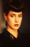 Sean Young pic #363477