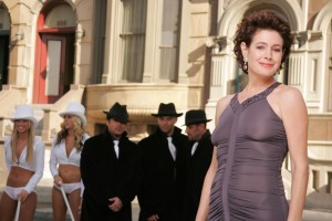 Sean Young pic #43119