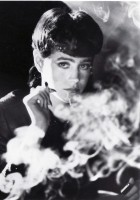 Sean Young pic #363478