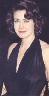 Sean Young pic #363481