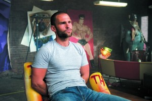 Seann William Scott pic #212468