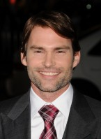 Seann William Scott pic #531813