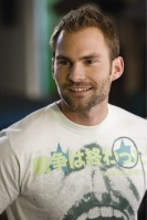 Seann William Scott pic #212470