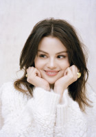 photo 12 in Selena gallery [id1246062] 2021-01-18