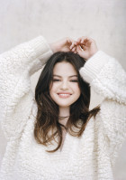 photo 11 in Selena gallery [id1246063] 2021-01-18