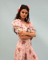 photo 17 in Selena gallery [id1245894] 2021-01-18