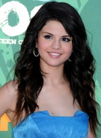 photo 24 in Selena gallery [id113709] 2008-10-29
