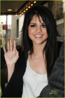 photo 16 in Selena gallery [id132590] 2009-02-09