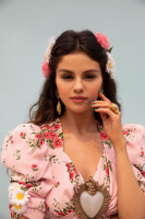 photo 14 in Selena gallery [id1246046] 2021-01-18