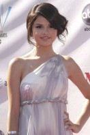 photo 10 in Selena gallery [id134630] 2009-02-20