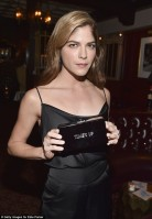 photo 8 in Selma Blair gallery [id1005055] 2018-02-04