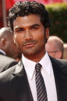 photo 10 in Sendhil Ramamurthy gallery [id509372] 2012-07-11