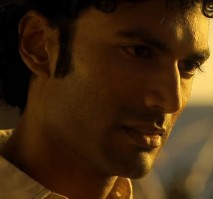 photo 9 in Sendhil Ramamurthy gallery [id512302] 2012-07-19