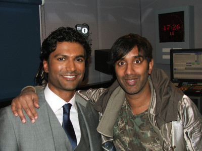photo 3 in Sendhil gallery [id437495] 2012-01-24