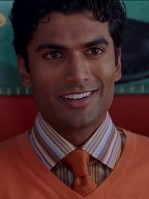 photo 6 in Sendhil gallery [id512305] 2012-07-19
