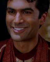 photo 8 in Sendhil Ramamurthy gallery [id512303] 2012-07-19