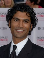 photo 23 in Sendhil Ramamurthy gallery [id499700] 2012-06-14