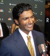 photo 14 in Sendhil Ramamurthy gallery [id509368] 2012-07-11