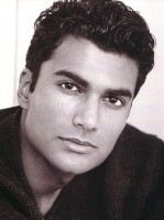 photo 15 in Sendhil gallery [id509367] 2012-07-11