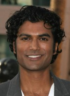 photo 21 in Sendhil gallery [id499702] 2012-06-14