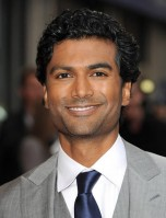 photo 18 in Sendhil Ramamurthy gallery [id499705] 2012-06-14