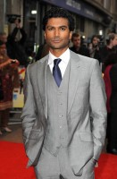photo 29 in Sendhil gallery [id493850] 2012-05-29
