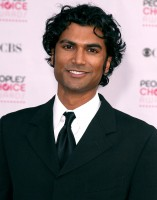 photo 4 in Sendhil gallery [id512307] 2012-07-19