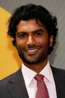 photo 28 in Sendhil Ramamurthy gallery [id493851] 2012-05-29